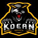 Koean Esports