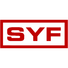 SYF Gaminglogo square.png