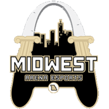 Midwest Arena Esports 2019.png