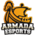 Armada eSportslogo square.png