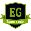 Etcetera Gaminglogo square.png