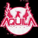 Aquila Team