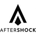 AfterShock Esportslogo square.png