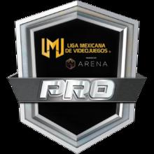 LMV Pro.png