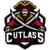 Cutlass Gaminglogo square.png