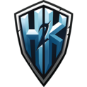 H2k-Gaming