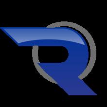 Radius Gaminglogo square.png
