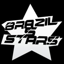 Brazil 5 Starslogo square.png