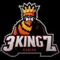 3Kingz Gaming