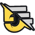 Guilty Esportslogo square.png