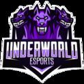Underworld Esports
