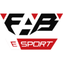 FAB Games eSportslogo square.png