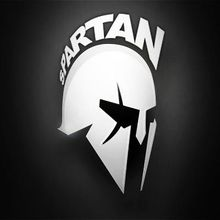 Team Spartan Profile.jpg