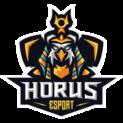 Horus Esports