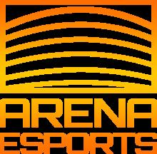Arena eSports.png