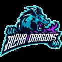 Alpha Dragonslogo square.png