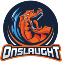 Onslaught eSportslogo square.png