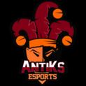AntiKs eSportslogo square.png
