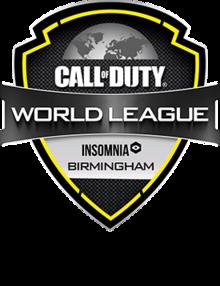 2017 CWL Birmingham Open-3.png