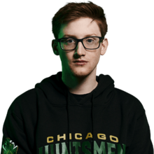 Scump CDL 2020.png