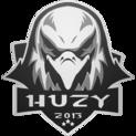 HuZy Gaminglogo square.png