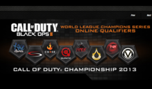 Call of Duty Championship 2013 League Play.png
