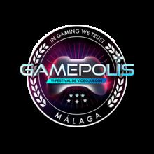 Gamepolis 2018.png
