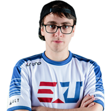 Clayster Vegas 2019.png