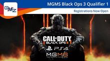 MWEB GameZone Masters Series Black Ops III Qualifier 1.jpg
