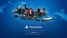PlayStation Experience 2016 2.png
