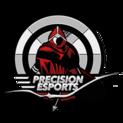 Precision eSportslogo square.png