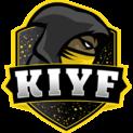 KIYF eSports Club