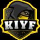 KIYF eSports Clublogo square.png