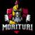 Morituri eSportslogo square.png