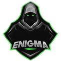 Team Enigma ITlogo square.png