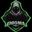 Team Enigma IT