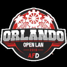 AfterDark eSports Orlando 4 2018.png