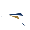 Georgia Southern Universitylogo square.png