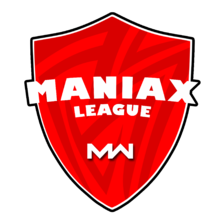 Maniax League.png