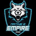Native 2 Empirelogo square.png