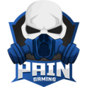 Pain Gaming