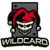 WildCard Gaminglogo square.png