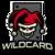 WildCard Gaminglogo square.png