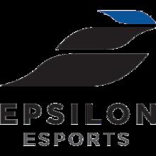 Epsilon Esportslogo full.png