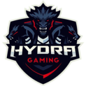 Hydra Gaminglogo square.png