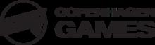 Copenhagen Games.png