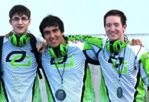 Articletop 10 Players Of All Time Call Of Duty Esports Wiki
