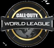 CWL/2019 Season/Pro League - Call of Duty Esports Wiki