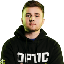 TJHaLy CDL 2020.png