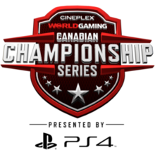 Cineplex WorldGaming 2017 Canadian Championship.png